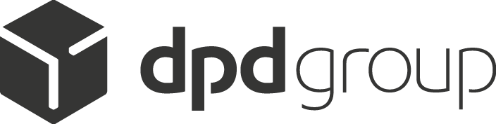 DPD Group
