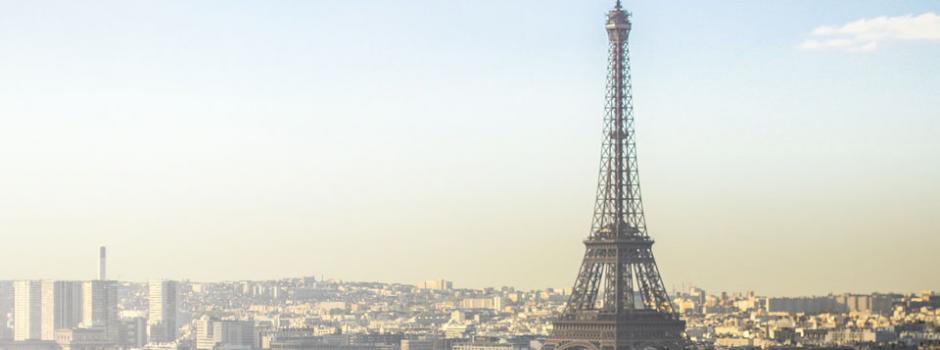 Envoyer Un Colis En France Metropolitaine Chronopost