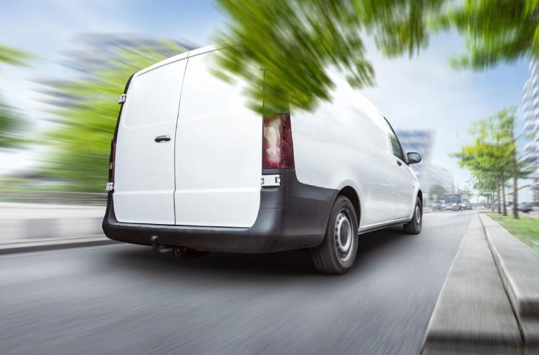 360 degres services