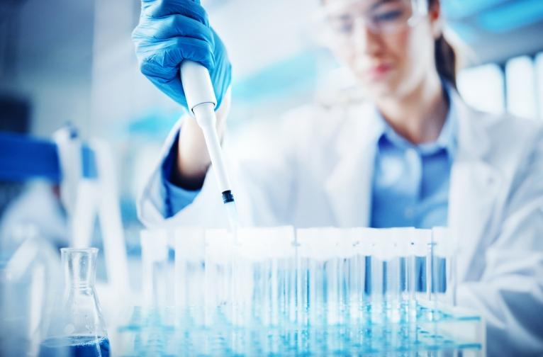 Biologistic
