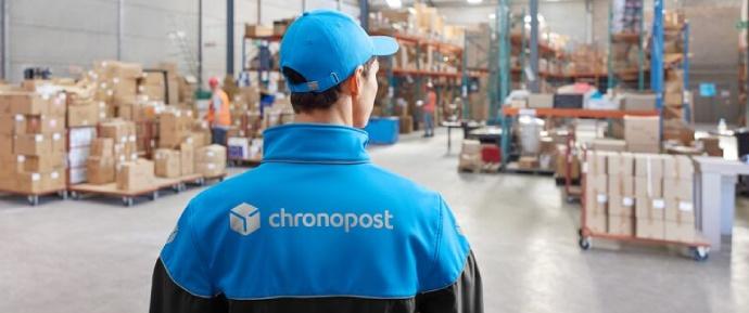 chrono_import_classic.jpg