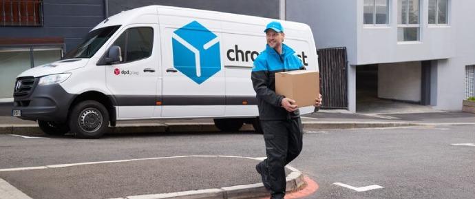 chronoclassic.jpg