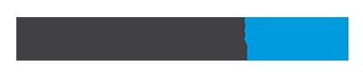 chronopostfood_logo.png