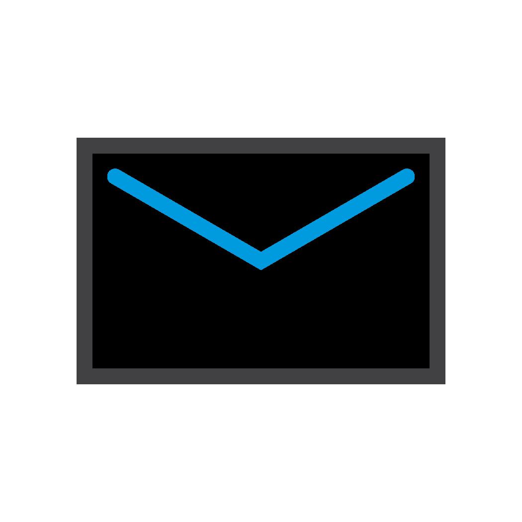 Contactez chronopost