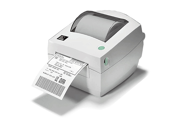 Guide imprimante thermique