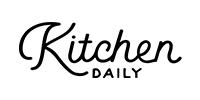 Kitchen Daily