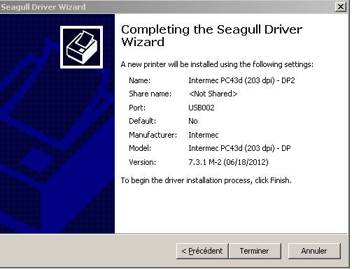 wizard5.jpg